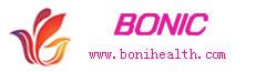 BONIC LIMITED logo