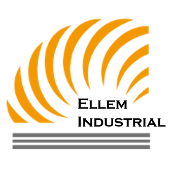Ellem International Inc logo
