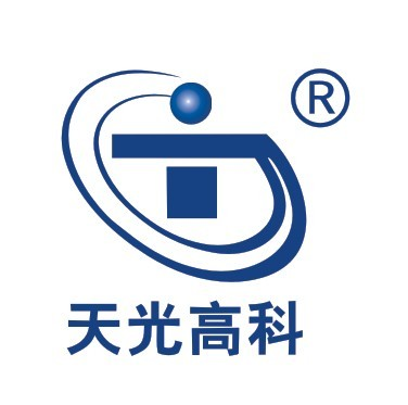 Hainan Topgion High-Tech Development Co Ltd logo