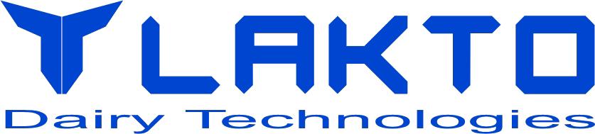 LAKTO Dairy Technologies logo