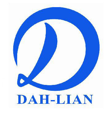 DAH-LIAN MACHINE CO., LTD logo