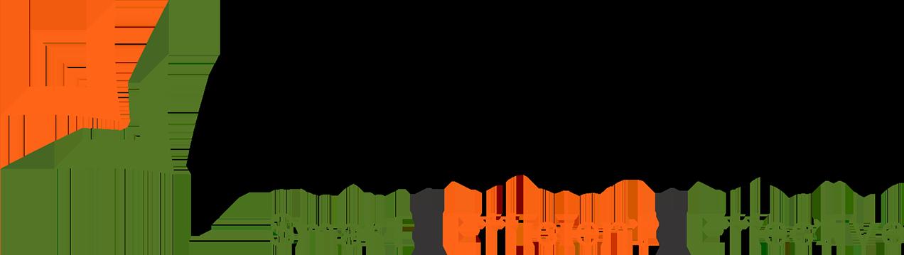 Arnowa India logo