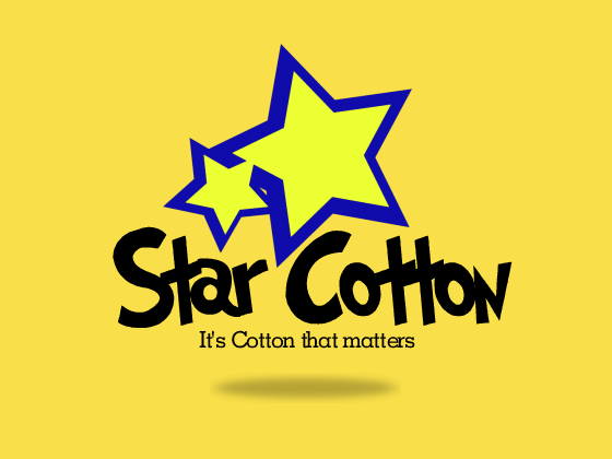 Star Cotton Pakistan logo