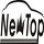 Dongguan New Top Auto Parts Co .,Ltd logo