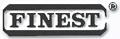 FINE INSTRUMENTS CORPORATION logo