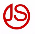 Dongguan Jiashun Handbags&Parts Co.,Ltd. logo