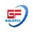 Goldfullsemi logo