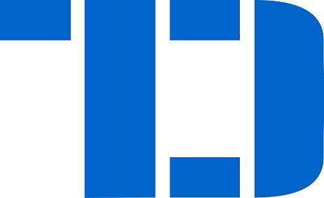 TOPRANK GROUP logo