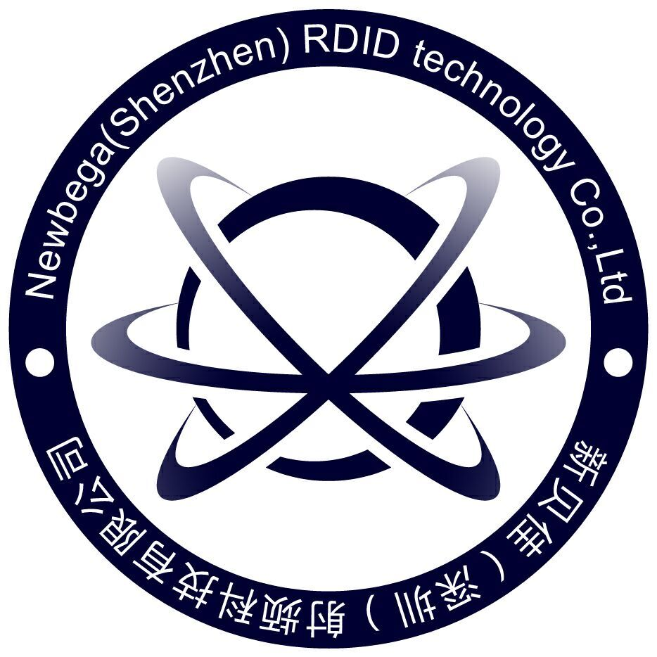 Newbega RFID technology Co.,Ltd logo