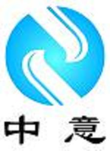 JIZHOU ZHONGYI FRP CO., LTD. logo