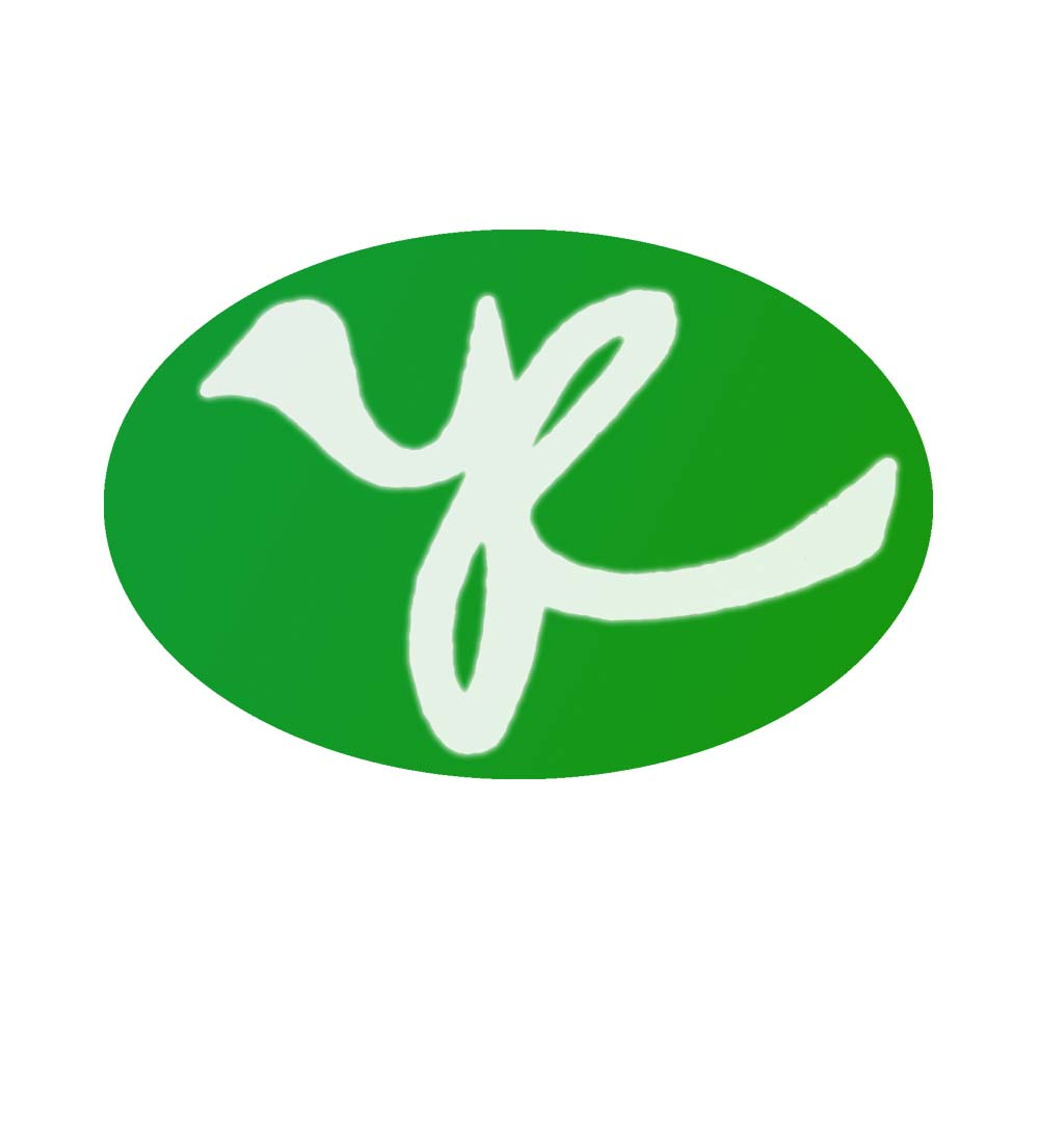 Yichang Municipal Pacific Chemicals Co., Ltd. logo