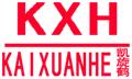 Shenze Kaixuan Metal Products Co.,Ltd. logo