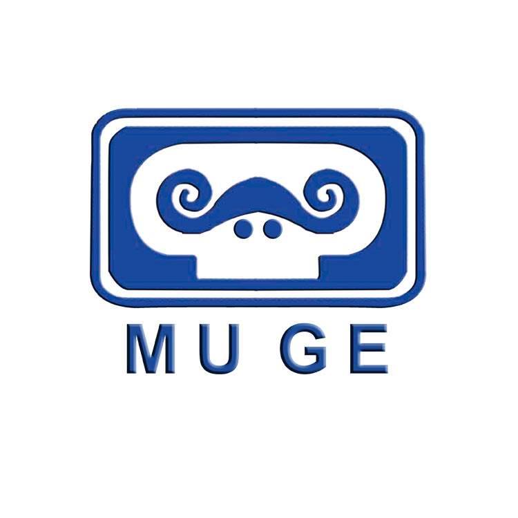 Shandong Muge Livestock Equipment Co.,Ltd logo