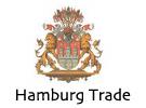 Hanseatic TC - A. Onnasch logo