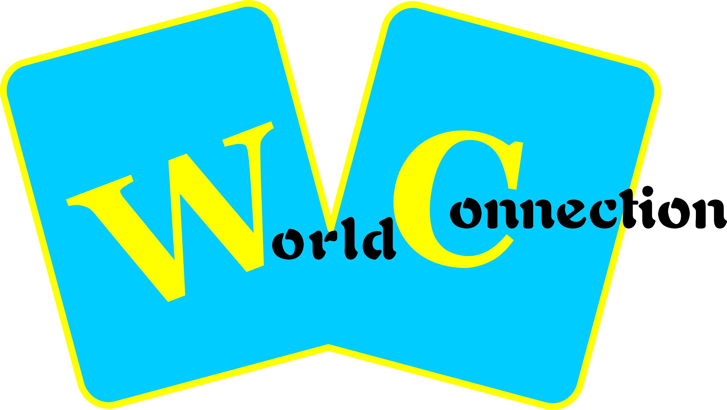 World Connection Technology Co.,Limited logo