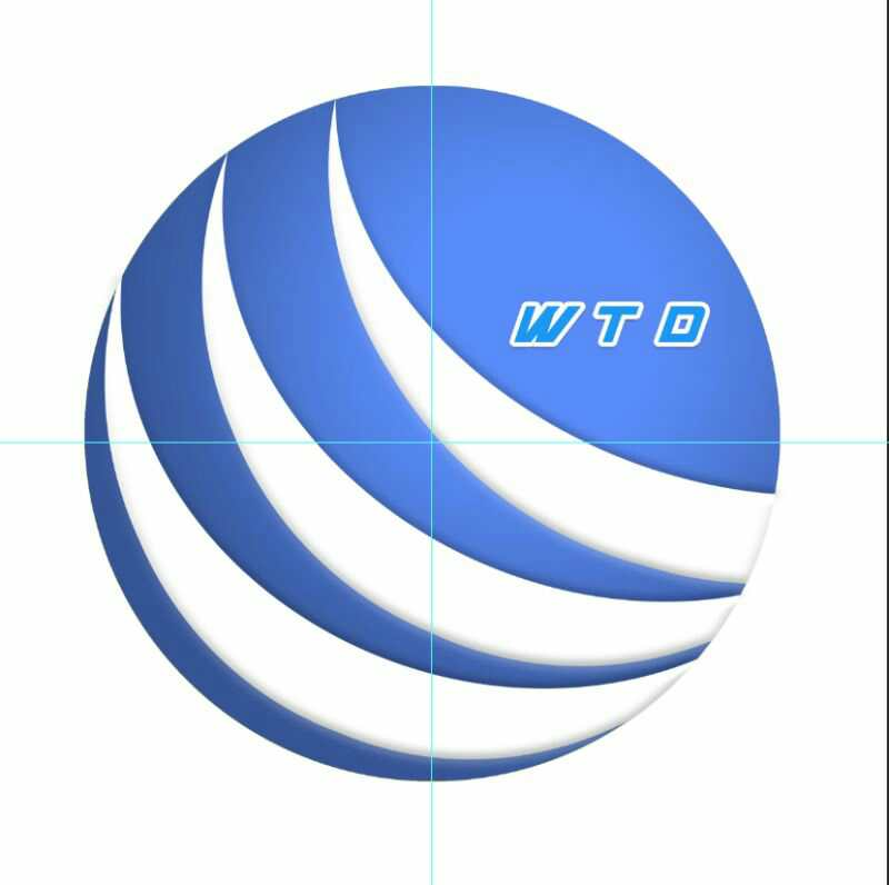 Baiyinwantongda Mechanical and Electrical Equipment Co., Ltd. logo