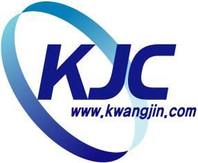 Kwangjin Corp. logo