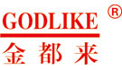 JIANGSU GODLIKE WIND POWER TECHNOLOGY CO.,LTD logo