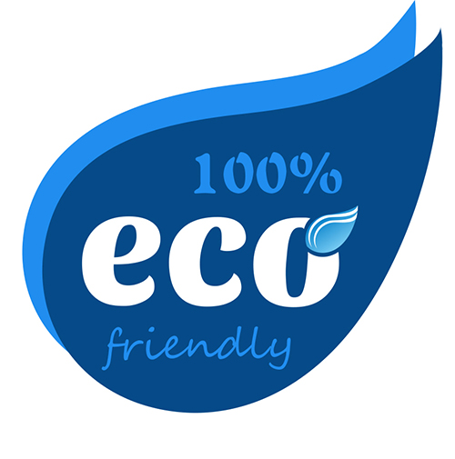 Ningbo Eco Water Filter Co., Limited logo