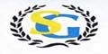 CV. Starindo Gemilang logo