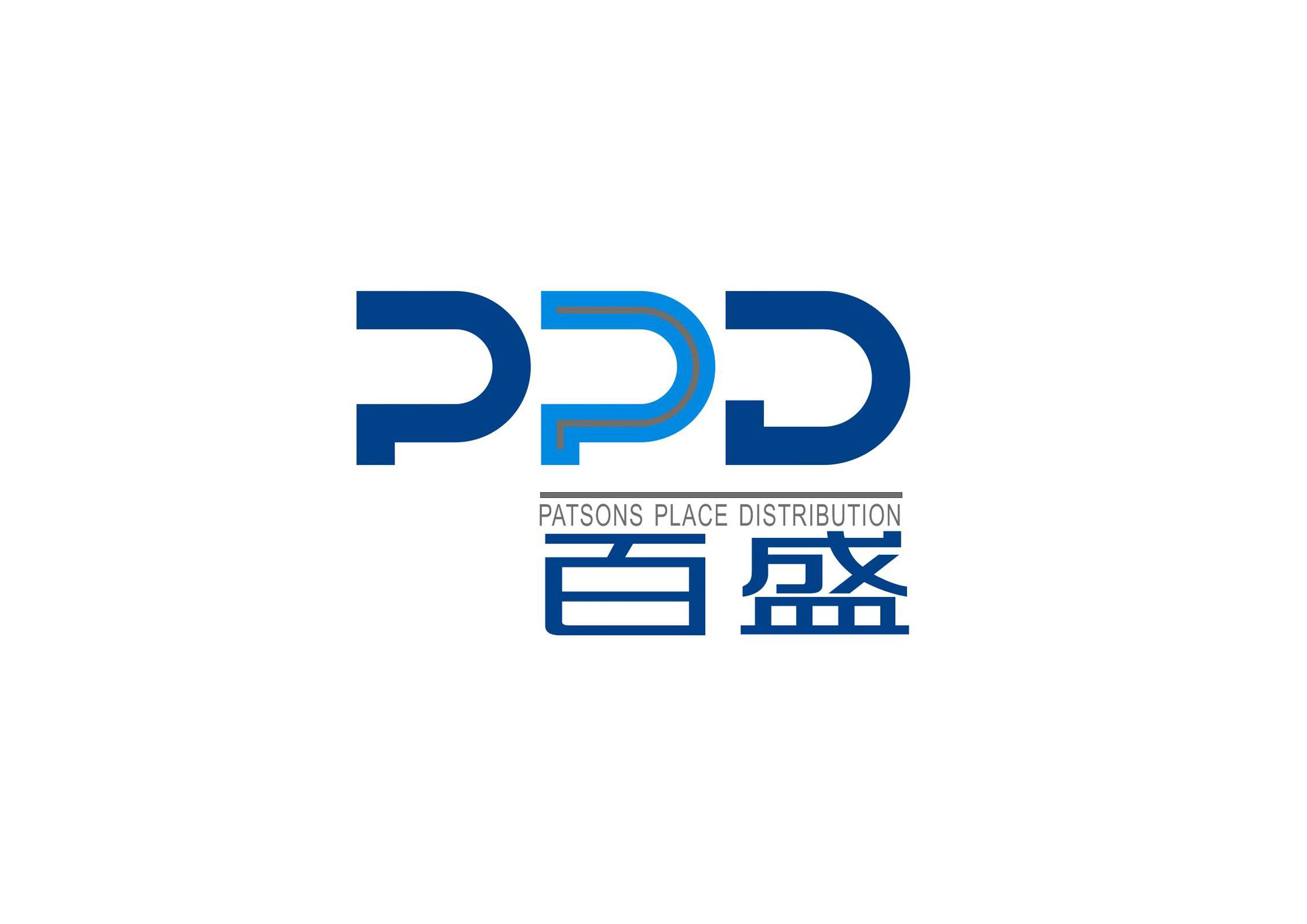Jiaxing patsons Electronics & Machinery Co.,Ltd logo