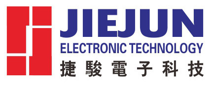 Guangzhou Jiejun Electronic Technology Co., Ltd logo