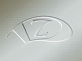 TIANJIN DIZE INT'L CO.,LTD. logo