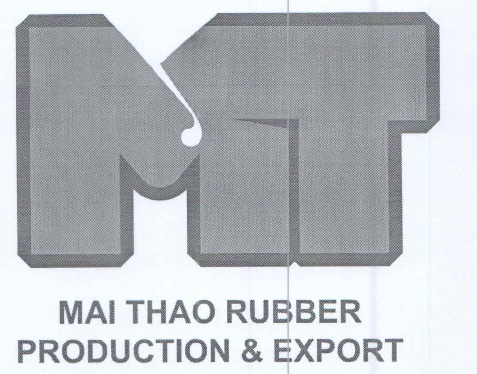 MAI THAO RUBBER PRODUCTION& EXPORT CO., LTD logo