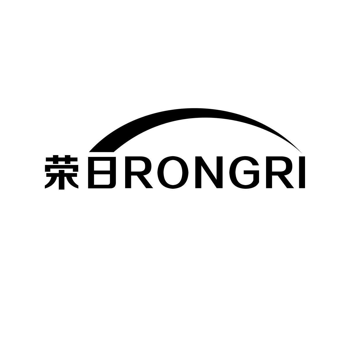 Shenzhen Rongri Technology Co., Ltd. logo