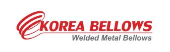KOREA BELLOWS CO., LTD. logo