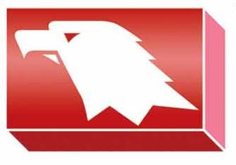 VERTEX MACHINERY WORKS CO LTD logo