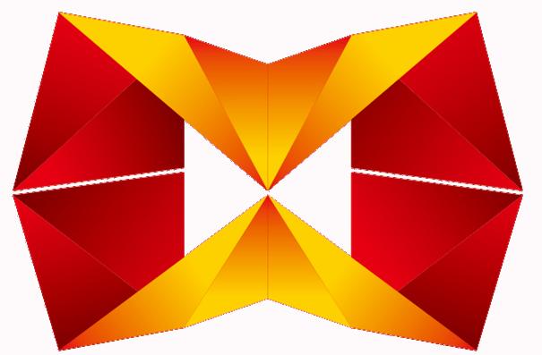 Maowo machinery technology Co.,Ltd logo
