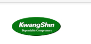 Kwangshin Machine Ind. Co., Ltd logo