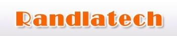 Randla Technology Co., Ltd logo