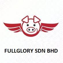 Full Glory Sdn Bhd logo