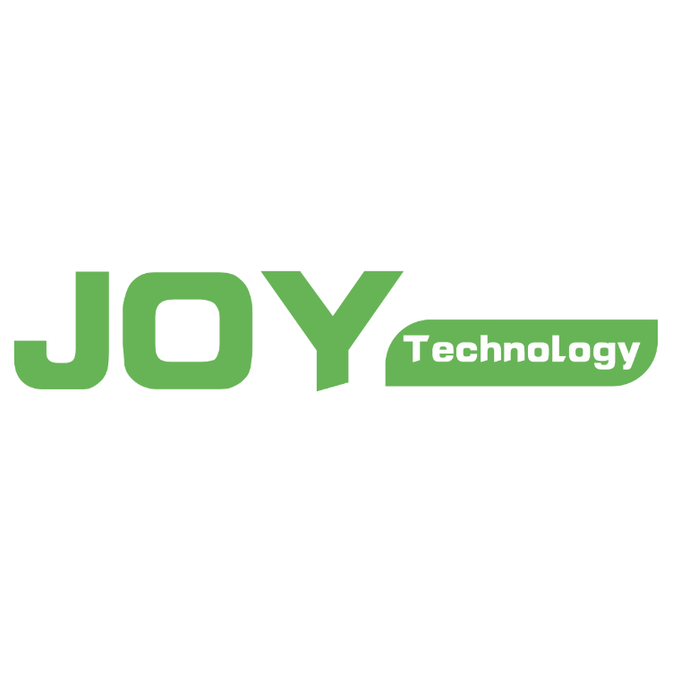 shenzhen joy technology co.,ltd logo