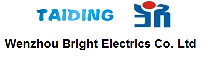 Wenzhou Bright Electrics Co. Ltd logo