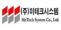 MeTech System Co., Ltd. logo