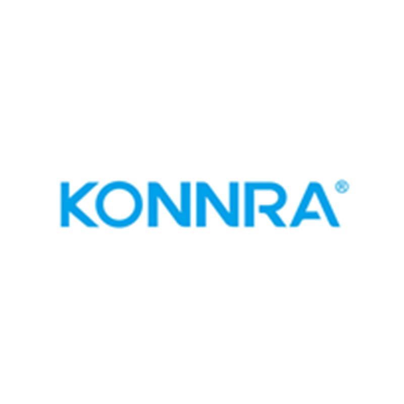 Dongguan Konnra Electronics CO., LTD. logo