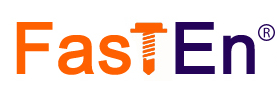 Fasten Fix Co.,Limited. logo