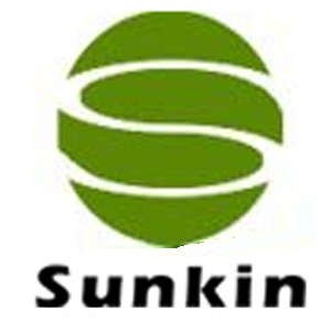Ningbo Jiangdong Sunkin Electrical Co., Ltd logo