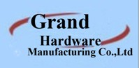 Grand Hardware Manufacturing Co.,Ltd logo