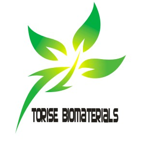 Jiangsu Torise Biomaterials co., ltd logo