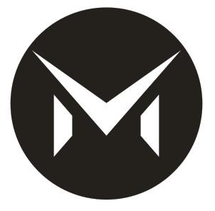iMOVING Technology(Shenzhen) CO., LTD. logo