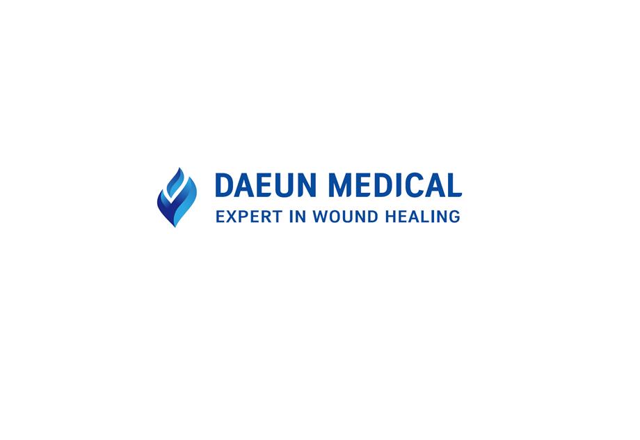 Daeun Medical logo