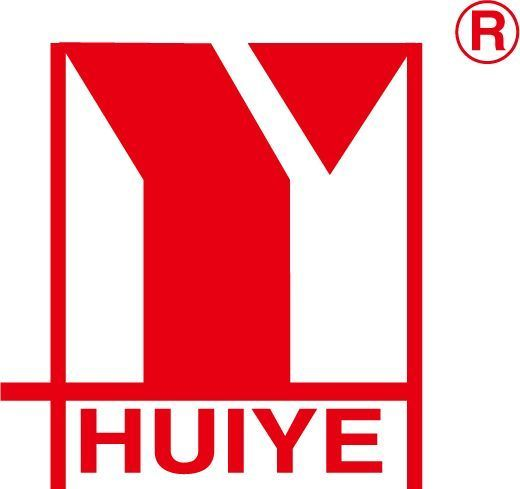 FuZhou HuiYe Decorate Crafts & Arts Co.,Ltd. logo