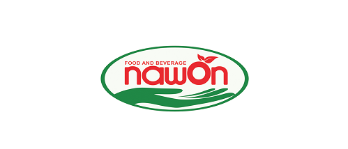 Nawon Food and Beverage Company Limited logo