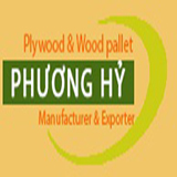Phuong Hy Co., Ltd. logo