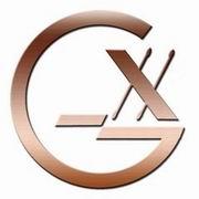 Guangxi Beiliu Guixin Industry & Trade Co., Ltd. logo