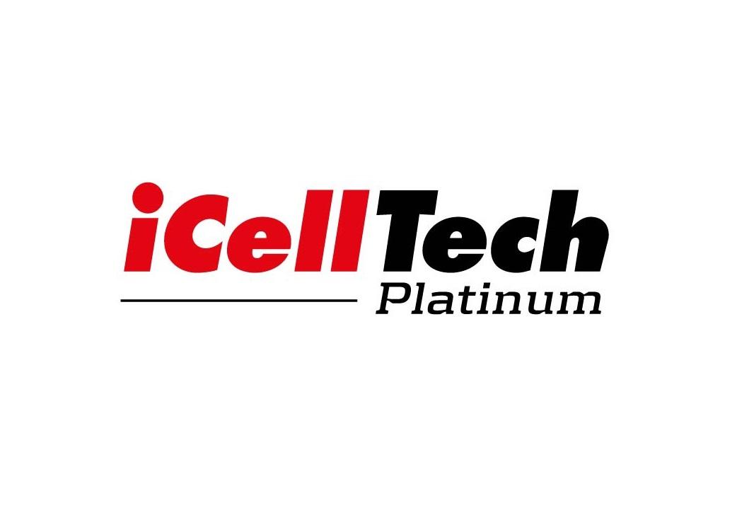 iCellTech logo